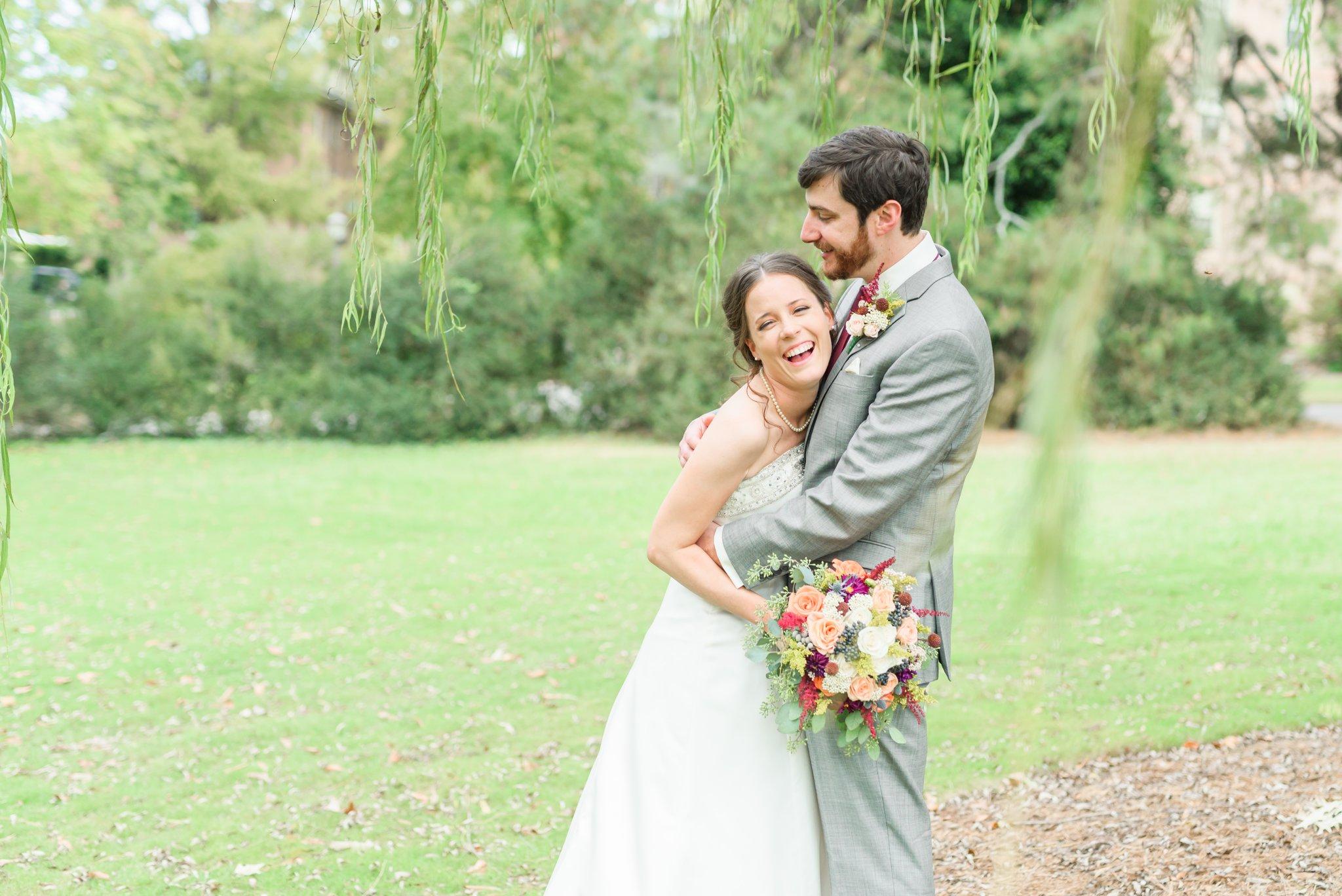 Melissa and Tony Blog_1878.jpg