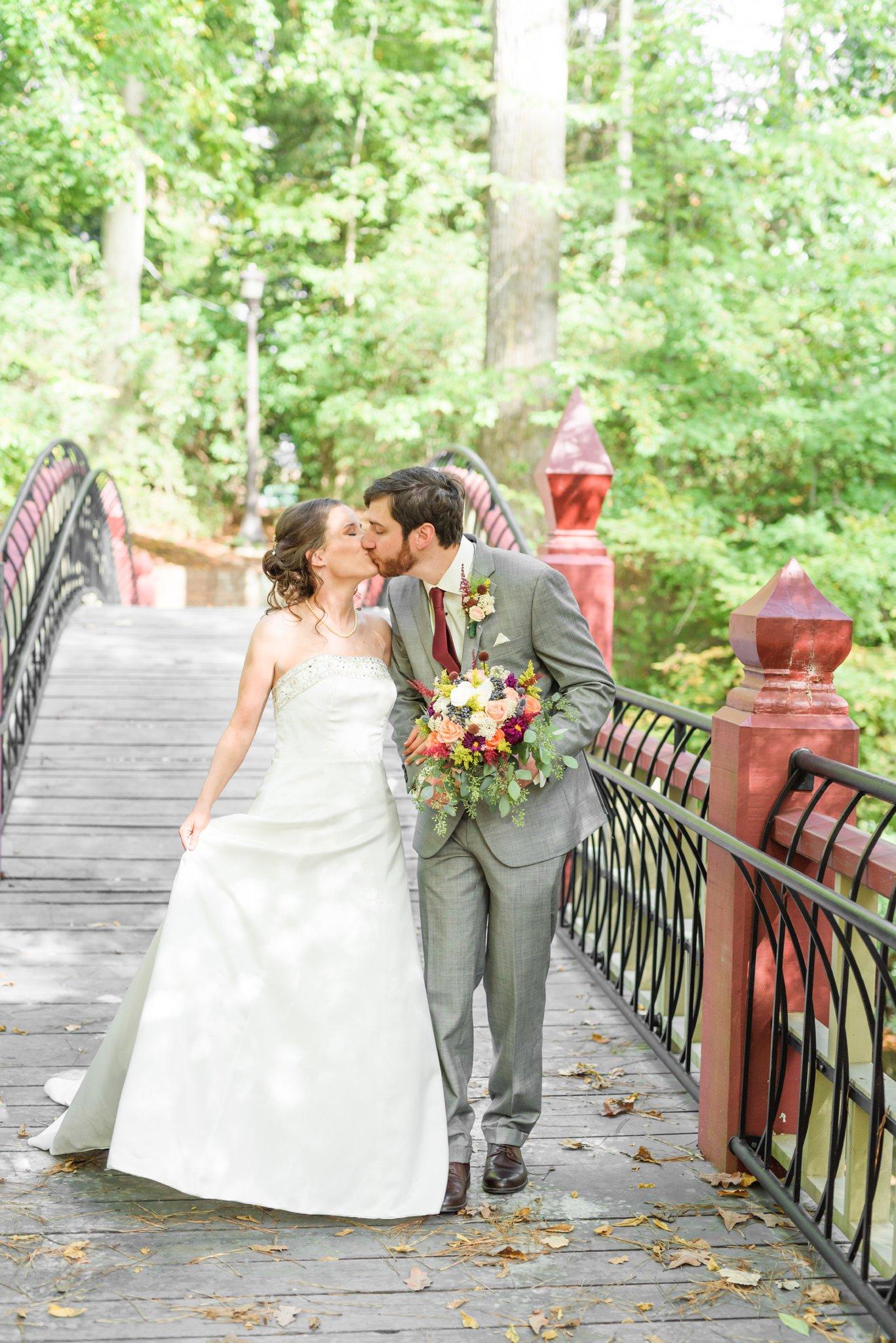 Melissa and Tony Blog_1884.jpg
