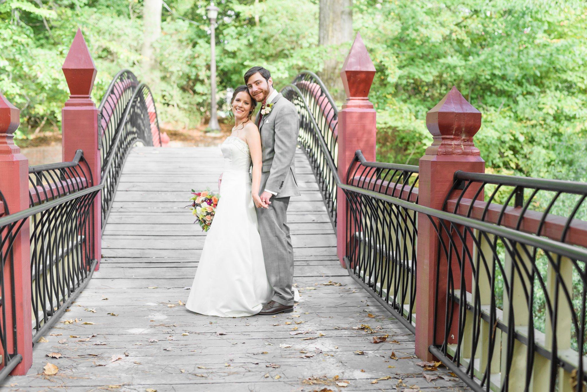 Melissa and Tony Blog_1885.jpg