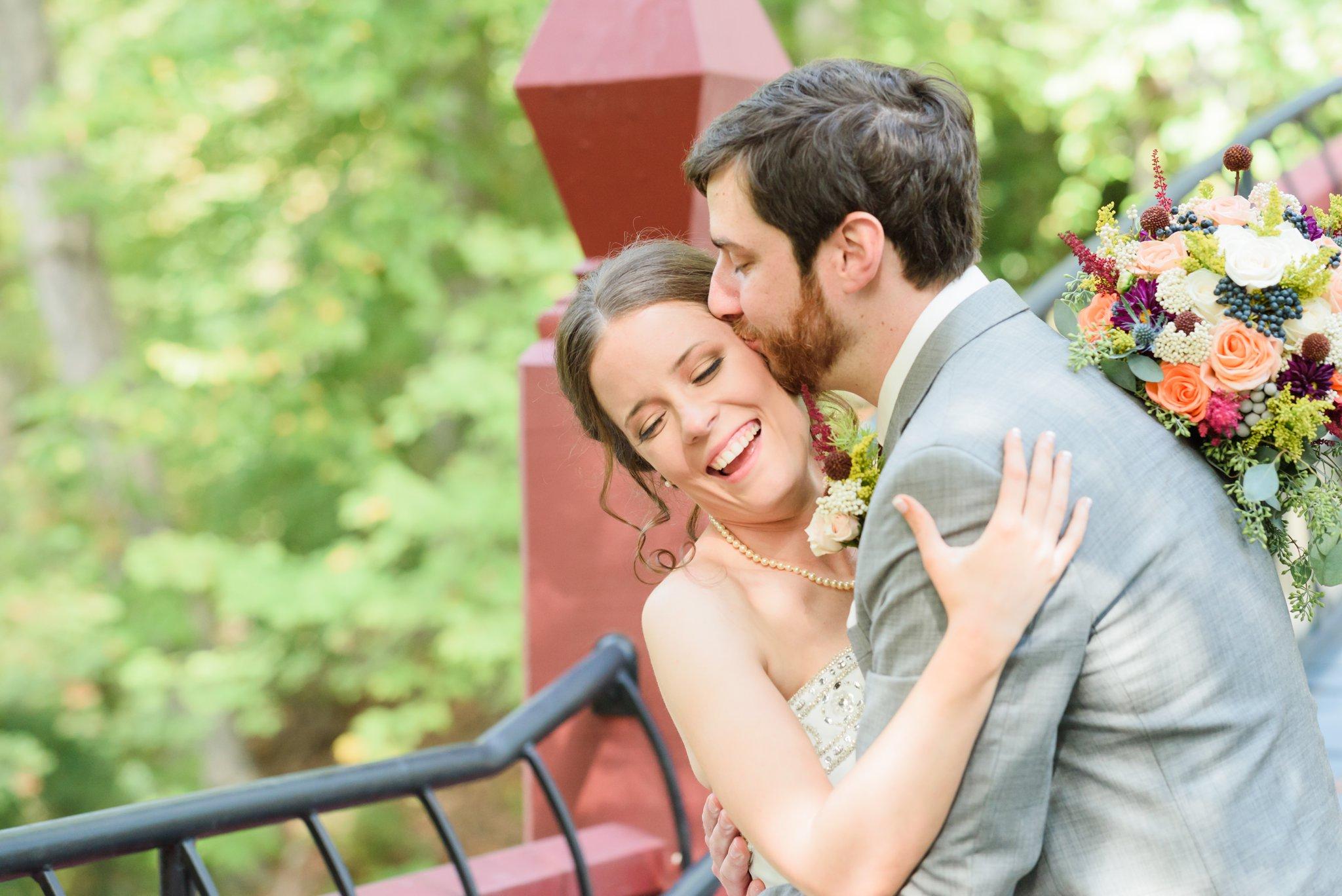 Melissa and Tony Blog_1886.jpg