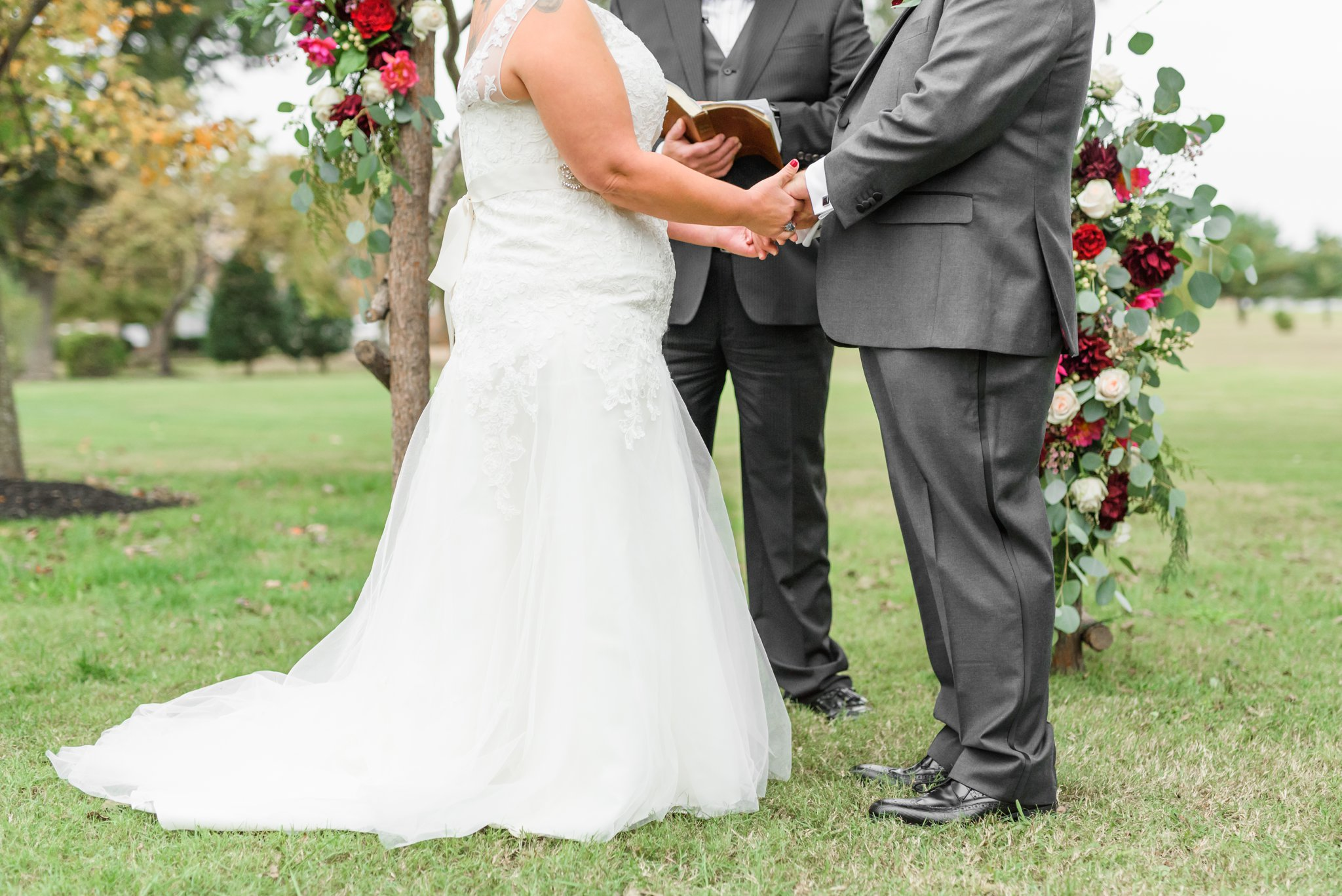 Michelle and Shawn_2013.jpg