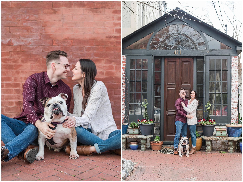 Katie and Dan Blog_0133.jpg