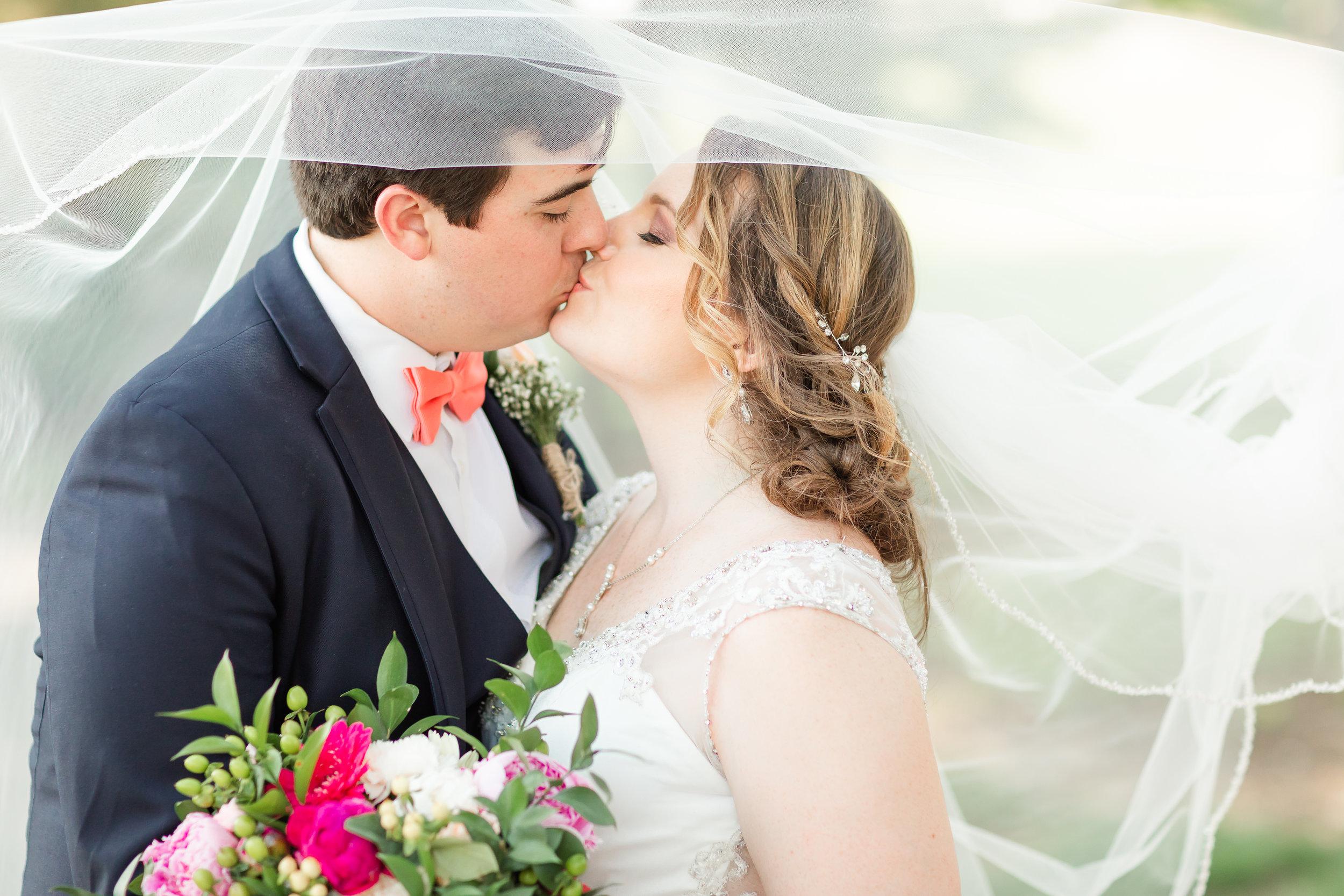 Bride and Groom Claudia and Derek 2-37.jpg