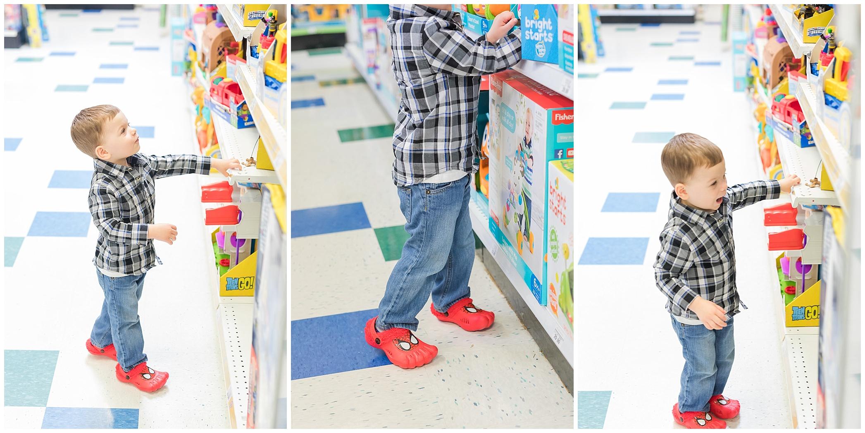 Toys R Us_0890.jpg