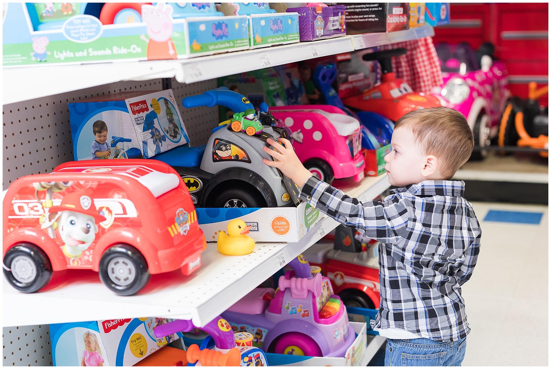 Toys R Us_0892.jpg
