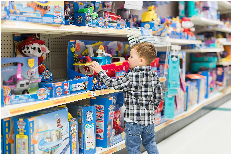 Toys R Us_0895.jpg