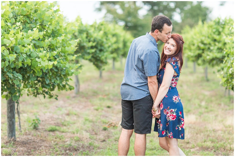 Amanda and Justin BLOG_1035.jpg