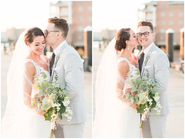 Katie and Dan BLOG_1784.jpg