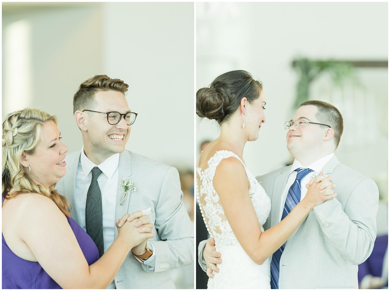 Katie and Dan BLOG_1816.jpg