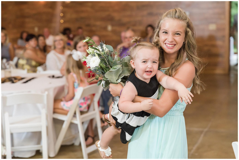 Emily and Tyler Blog_2260.jpg