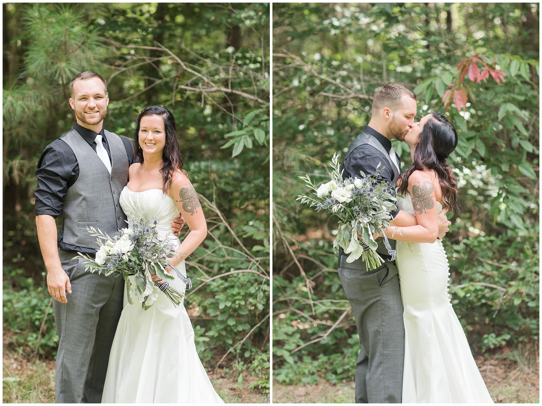 Emily and Tyler Blog_2275.jpg