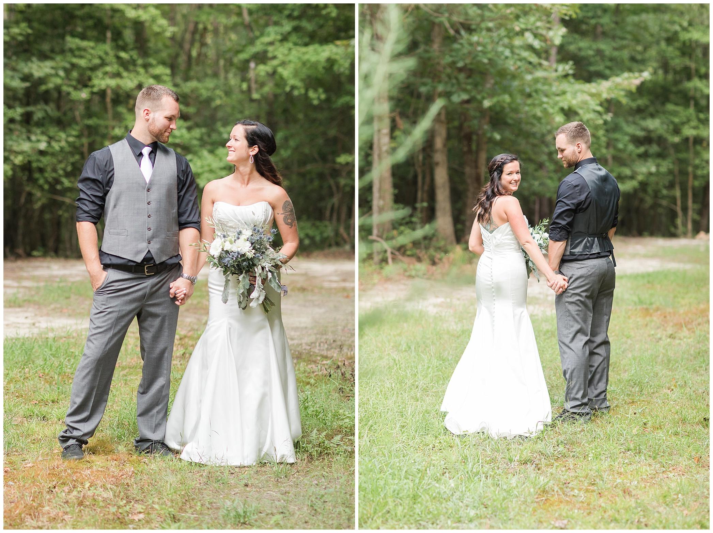 Emily and Tyler Blog_2276.jpg