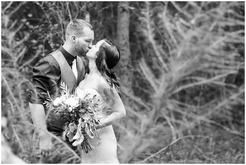 Emily and Tyler Blog_2278.jpg