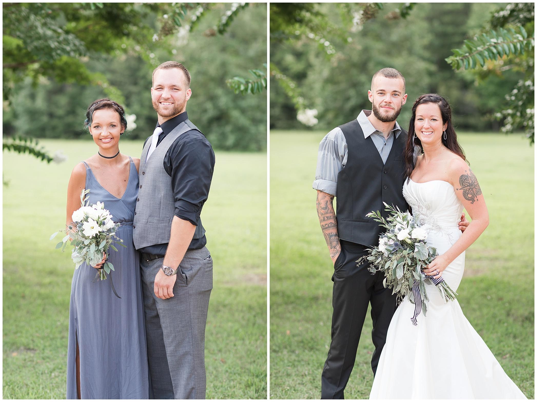 Emily and Tyler Blog_2296.jpg