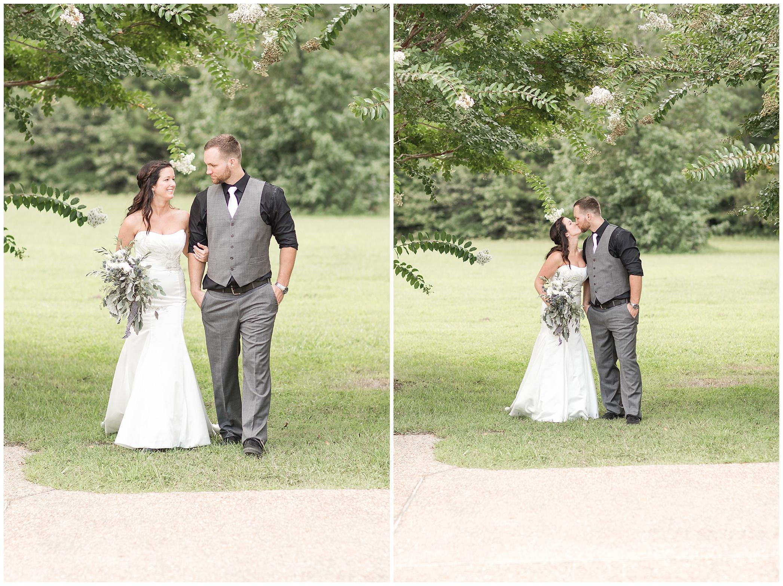 Emily and Tyler Blog_2302.jpg