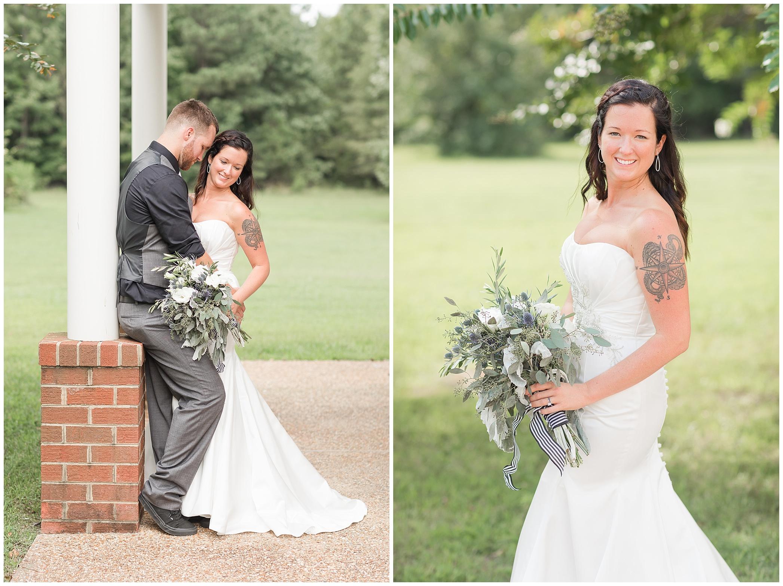 Emily and Tyler Blog_2303.jpg