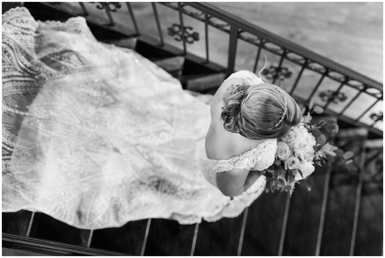 Chalsy Bridals_2592.jpg