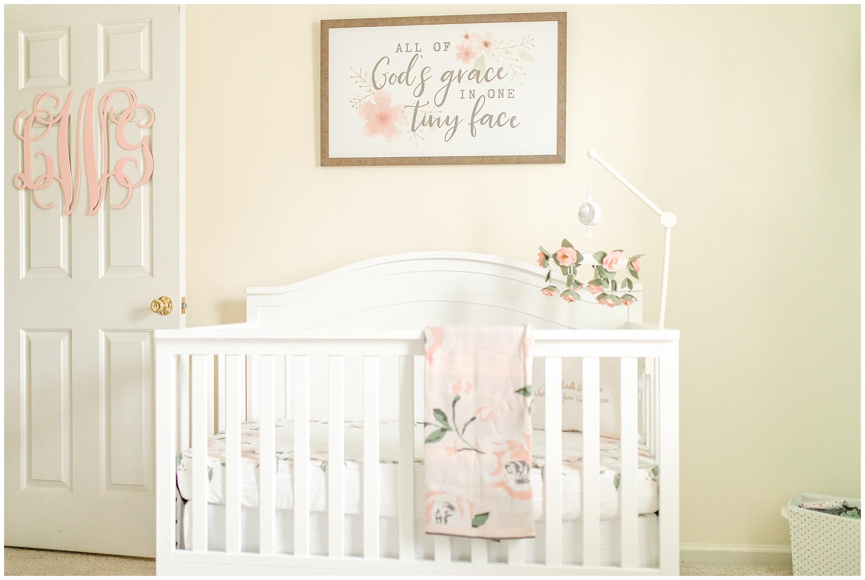Nursery_2526.jpg