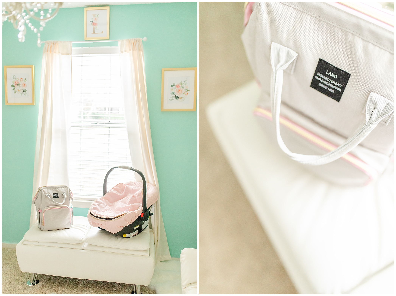 Nursery_2530.jpg