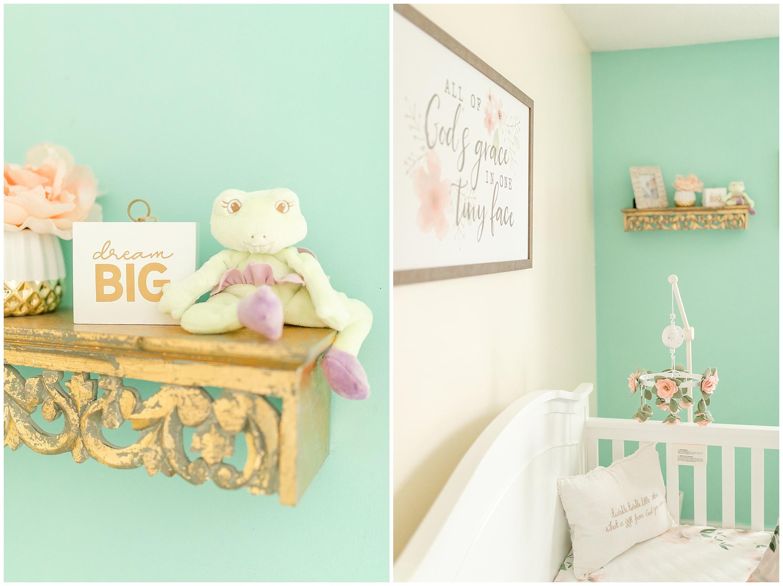 Nursery_2534.jpg