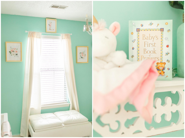 Nursery_2535.jpg
