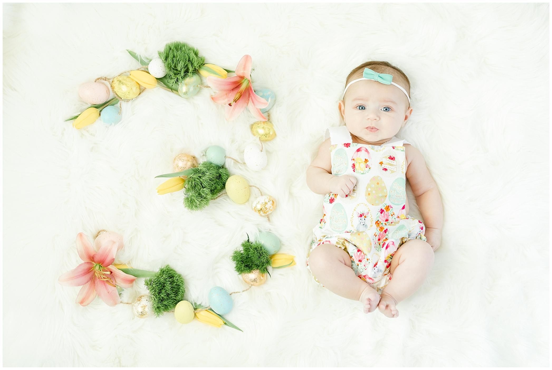 Lilly 3 month_2820.jpg