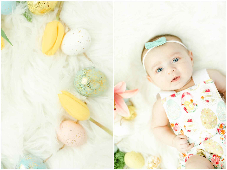 Lilly 3 month_2823.jpg