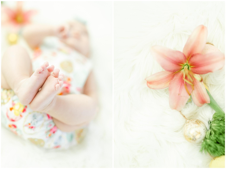 Lilly 3 month_2824.jpg