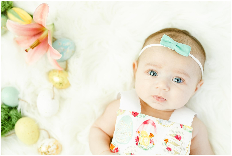 Lilly 3 month_2825.jpg