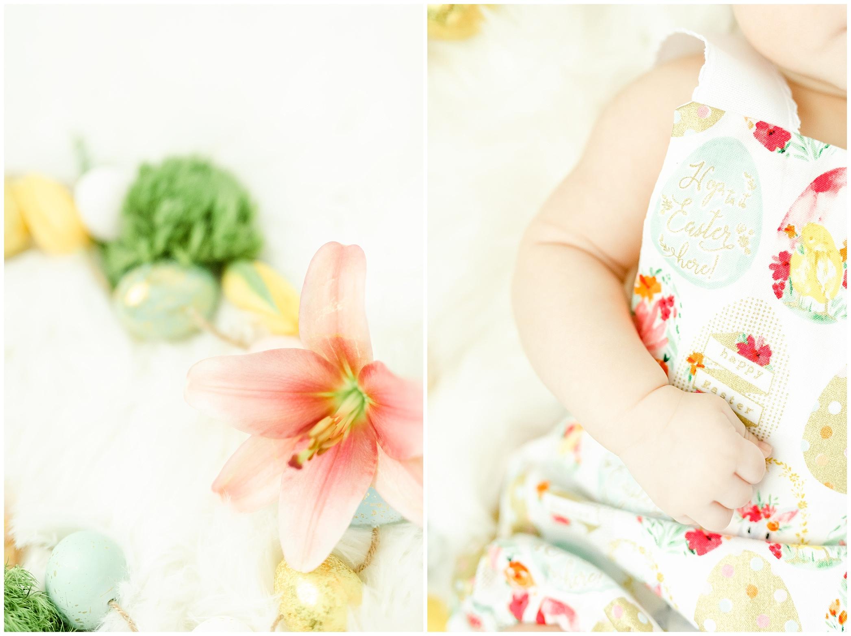 Lilly 3 month_2826.jpg