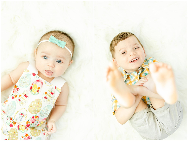 Lilly 3 month_2832.jpg