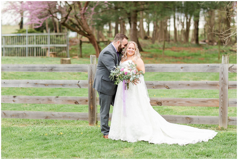 Sarah and Ryan Blog_2931.jpg