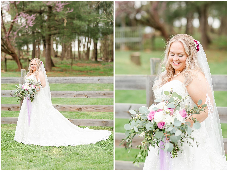 Sarah and Ryan Blog_2937.jpg