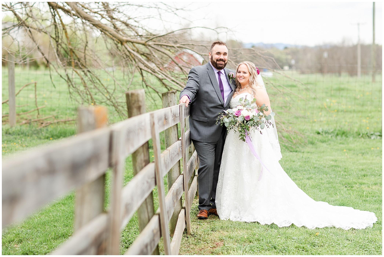 Sarah and Ryan Blog_2938.jpg