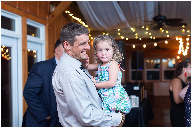 Sarah and Ryan Blog_3053.jpg