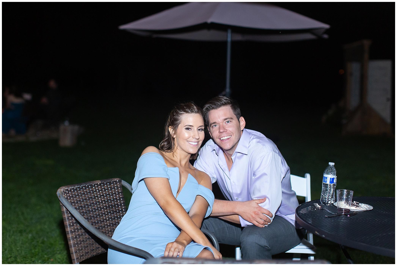 Sarah and Ryan Blog_3056.jpg