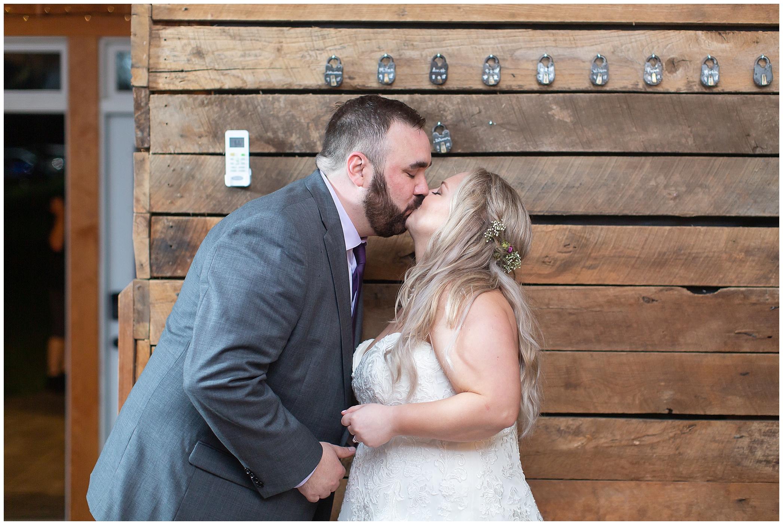 Sarah and Ryan Blog_3065.jpg