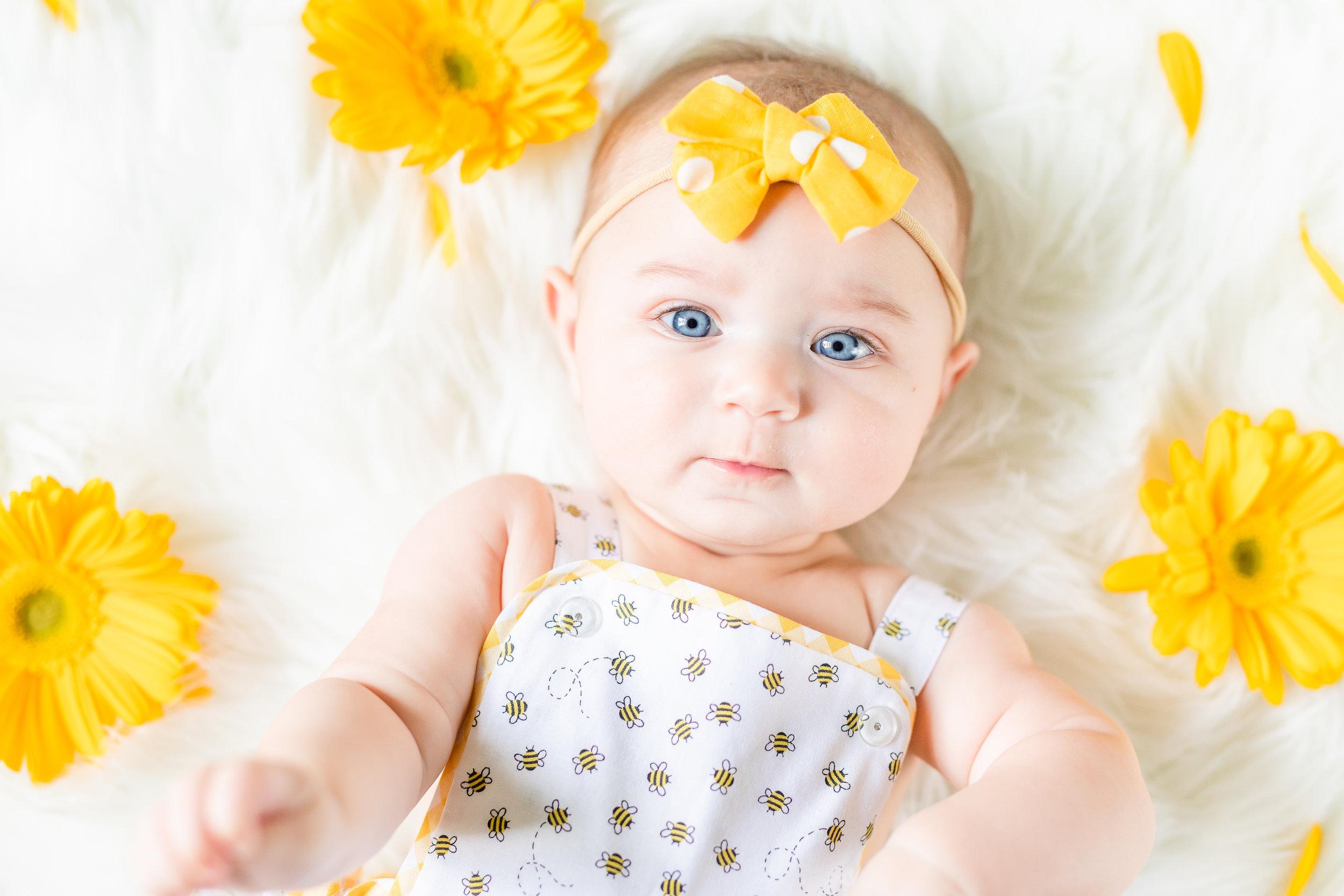 Lilly 5 months 2-8.jpg