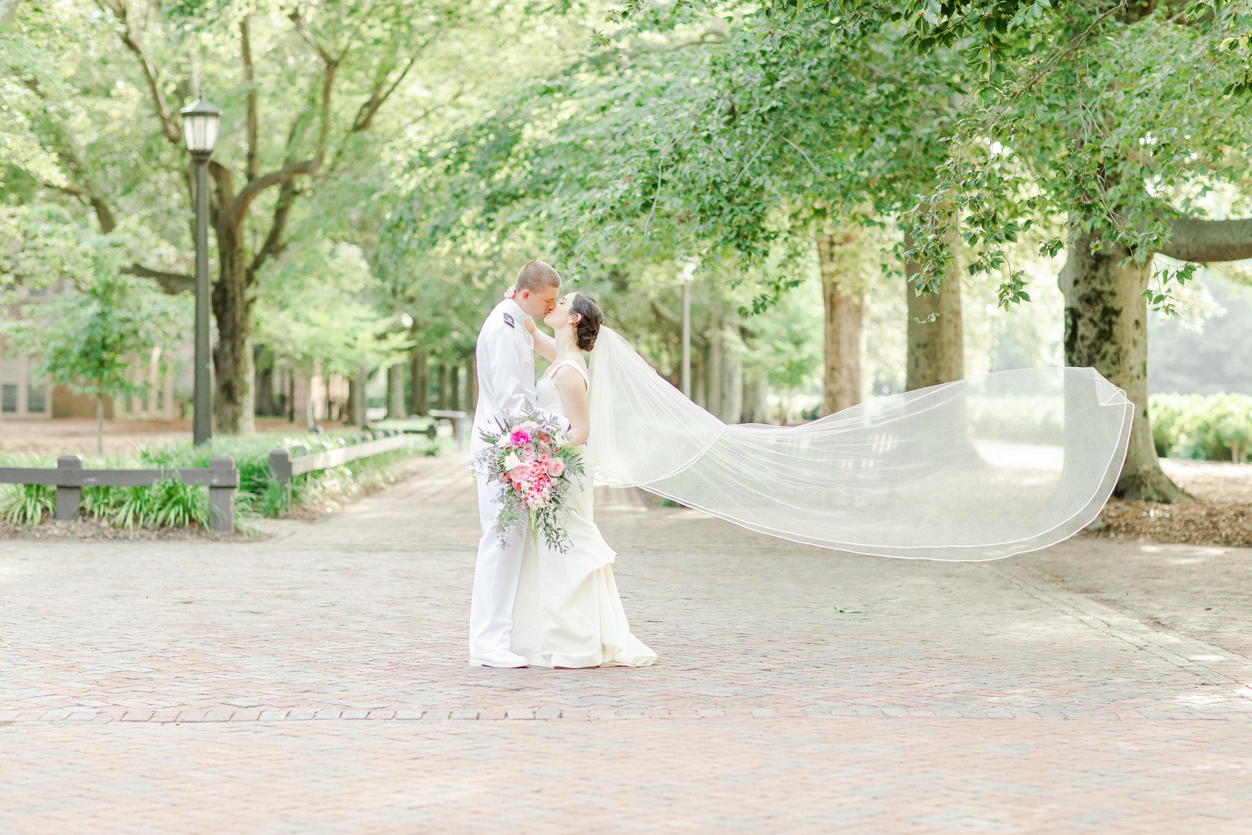 Bride and Groom 2-46.jpg