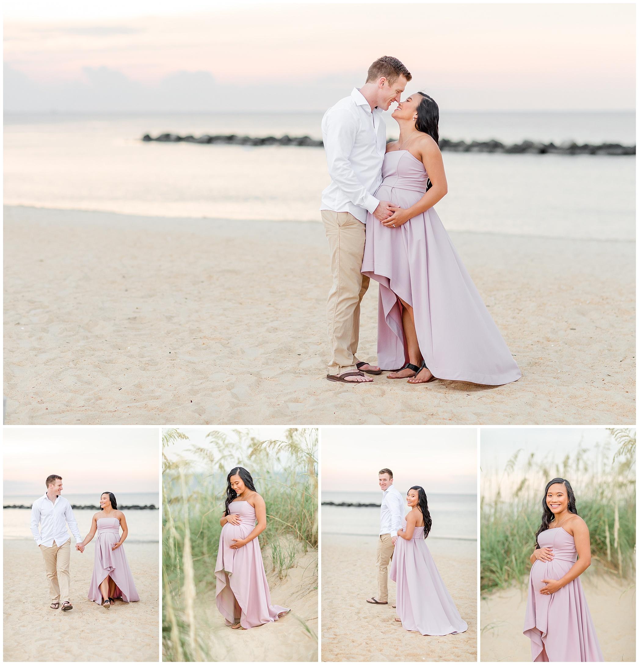 Melia Maternity Blog_4326.jpg
