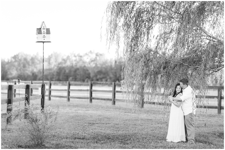 Heather and Andrew Blog_4373.jpg