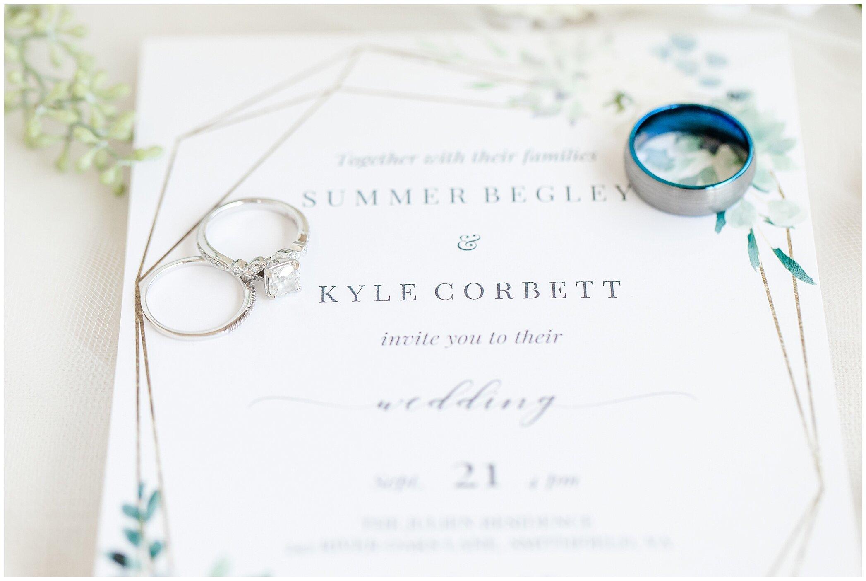 Summer and Kyle Blog_4732.jpg