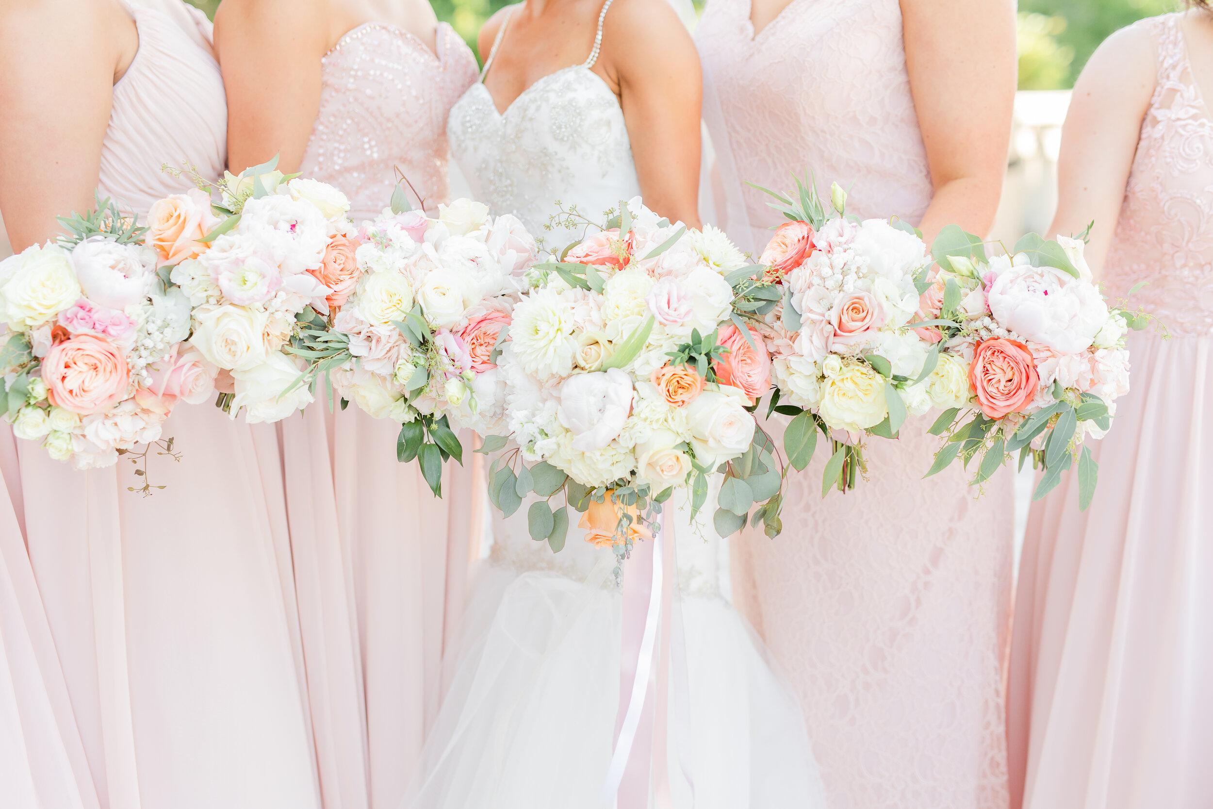 Bridal Party-62.jpg