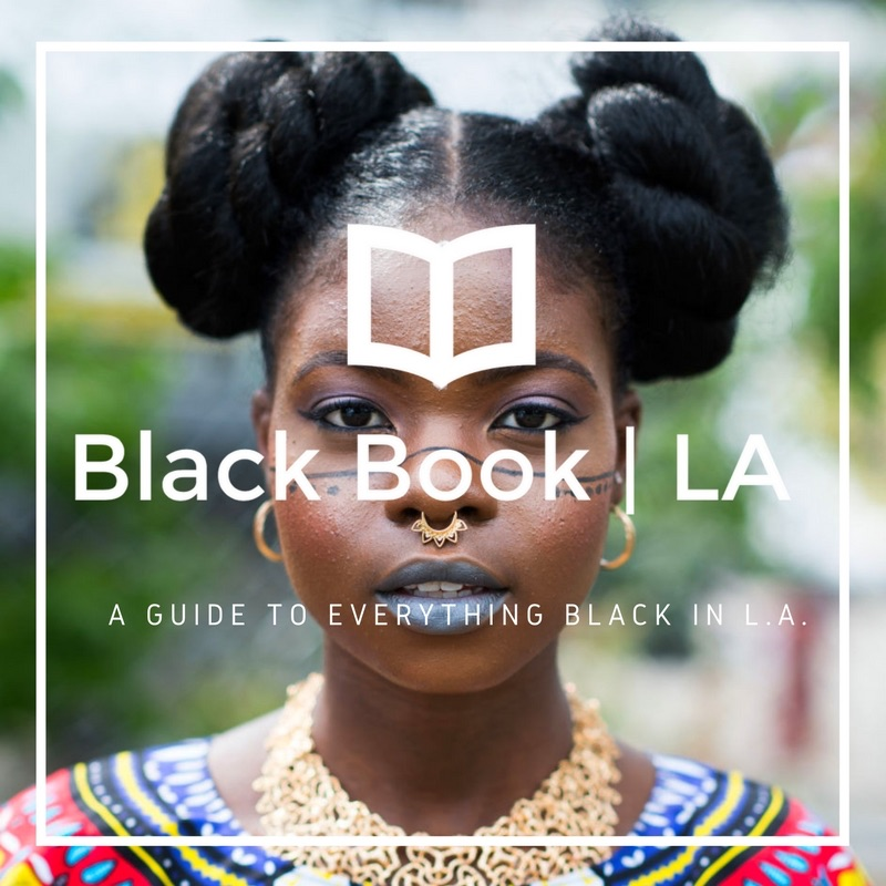 A Guide to Everything Black in L.a.jpg.jpg