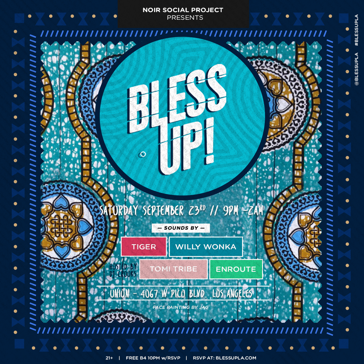 00d.BlessUp_Flyer_091017_JUSTAVES.png