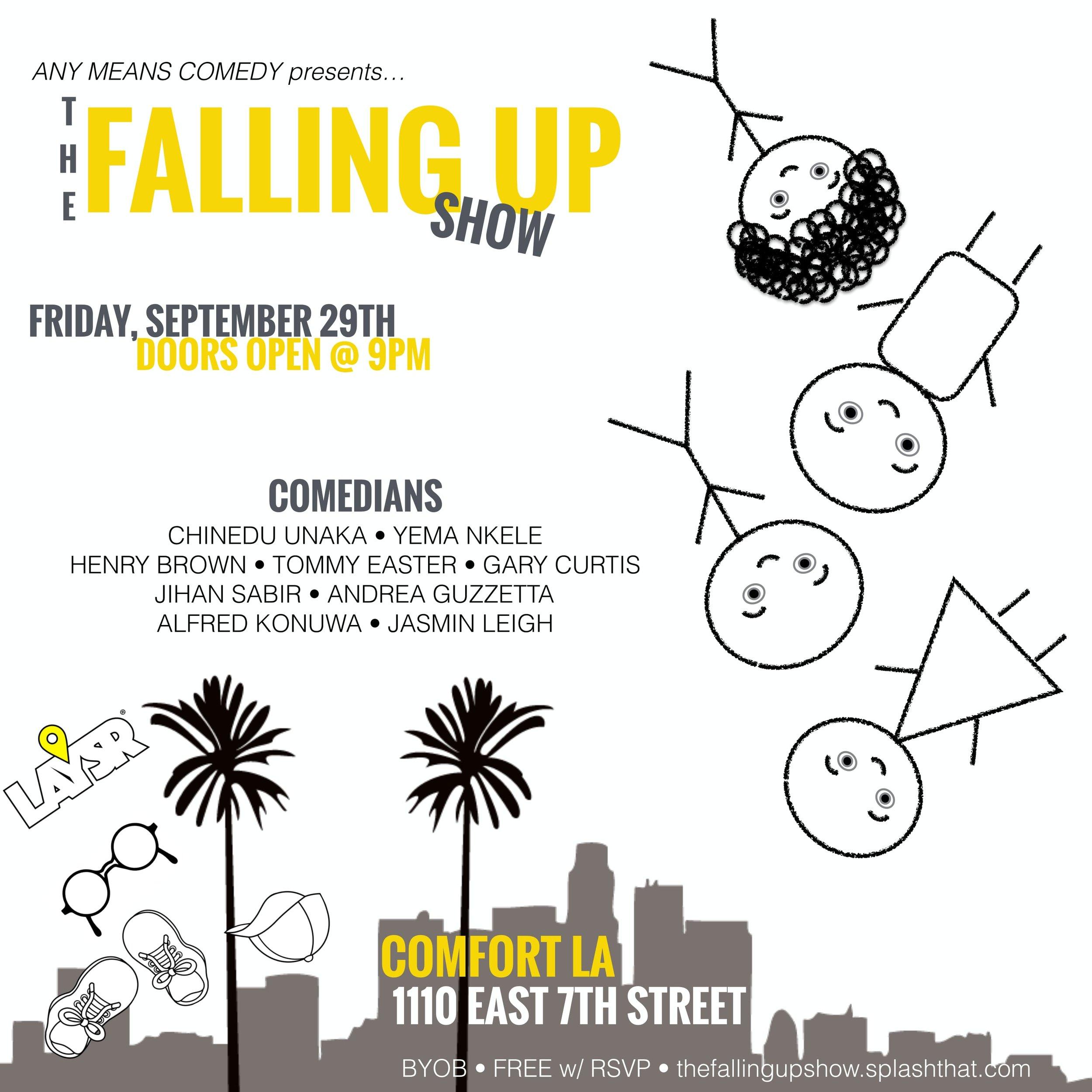 Falling Up flyer draft v4-1.jpg