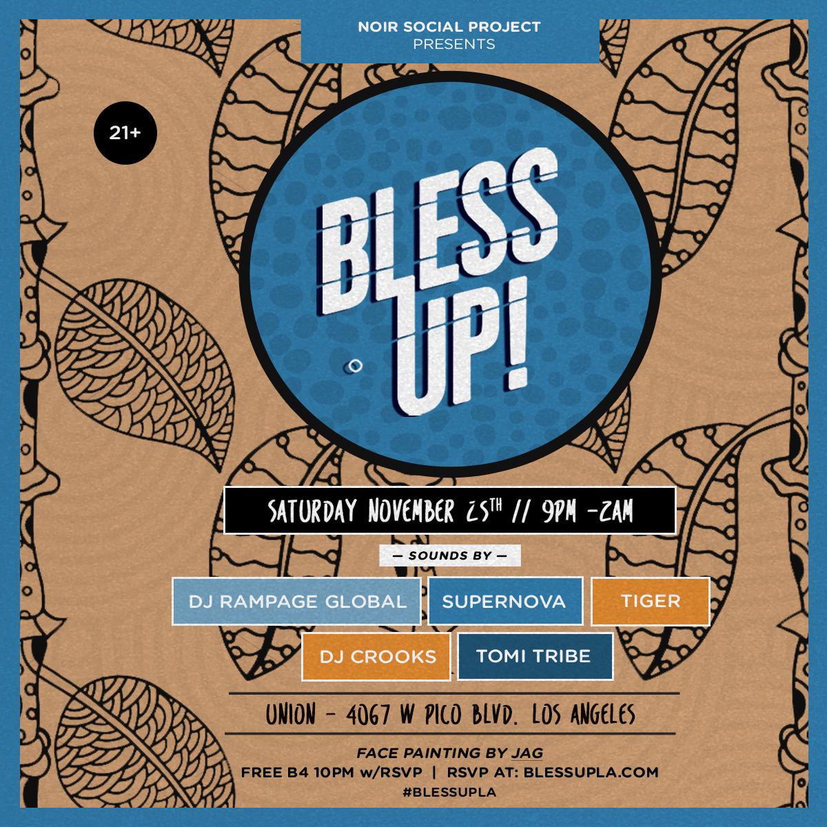 29b.bless-up-nov.png