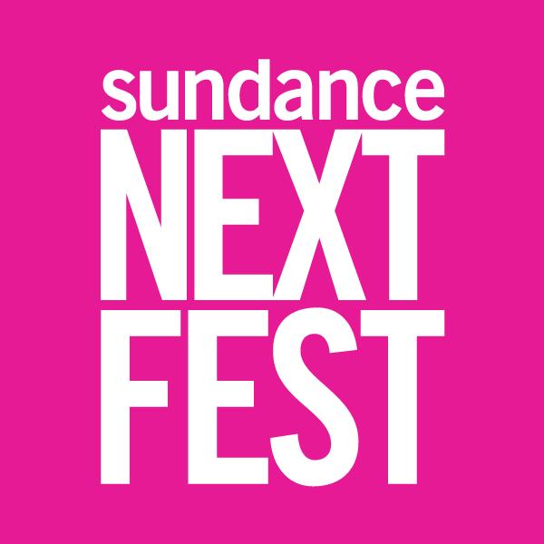 Sundance Next Fest.png