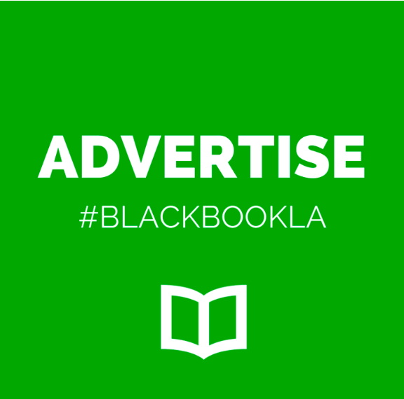 Advertise+with+us.png