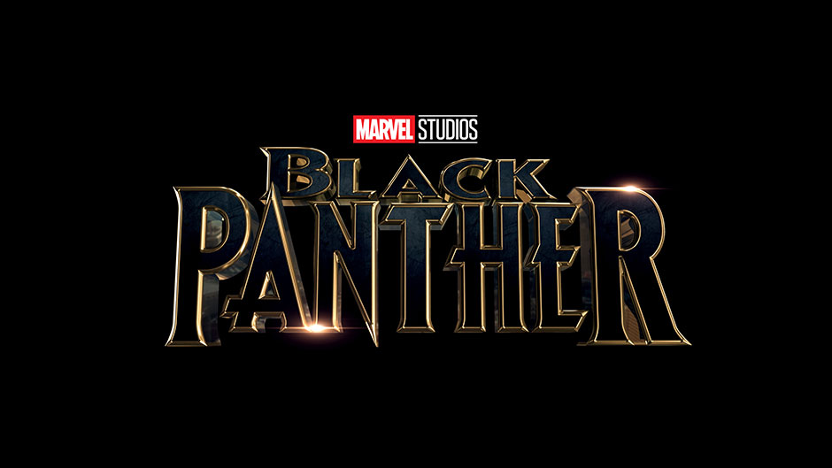 black-panther-logo.jpg